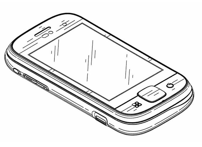 Motorola Morrison specifications and sketches leaked