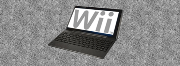 Modder Makes Wii Games Playable on Android Tablet