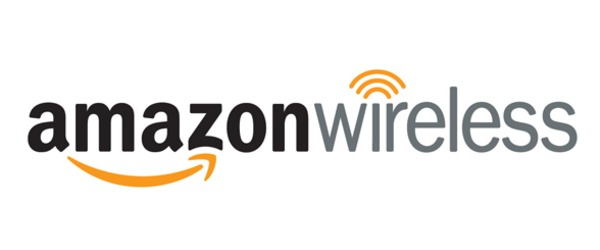 Deal: Amazon Wireless offering Android devices from Sprint