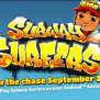Subway Surfers Android Port Hits Google Play Store