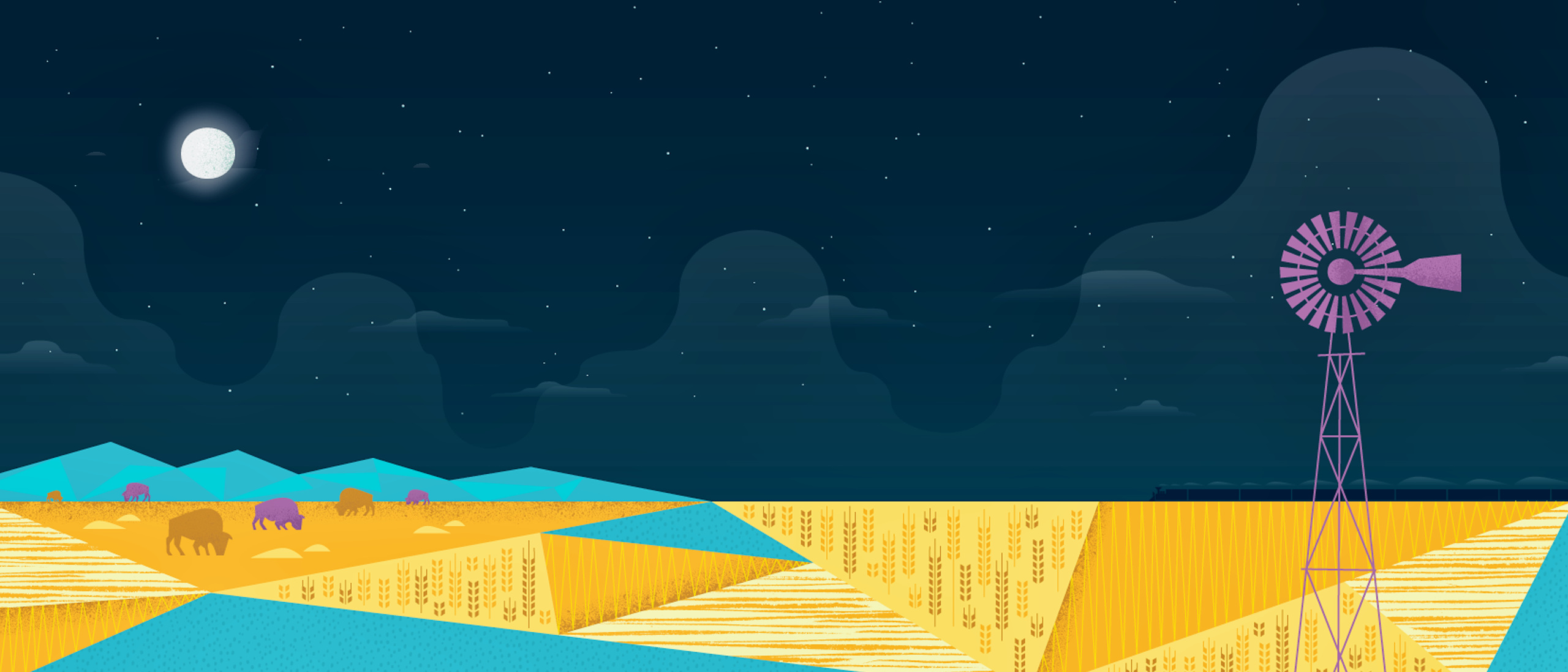 44 google now backgrounds