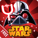 Angry Birds Star Wars 1 & 2