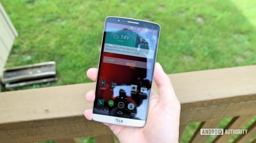 Remembering the 6 best LG phones ever made 3