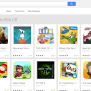 Sale In Google Play Store Will Get You Assassin S Creed