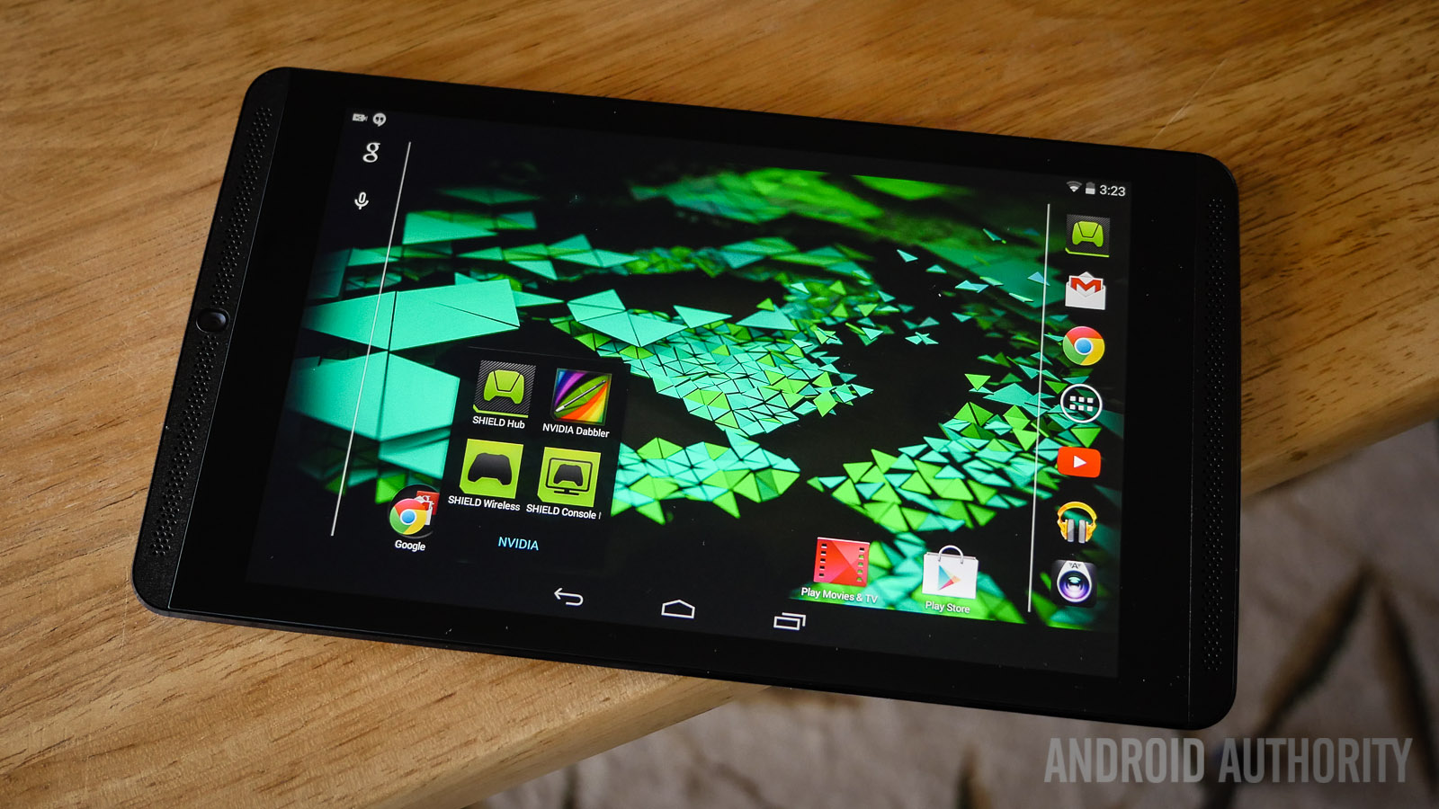 15 best android tablet