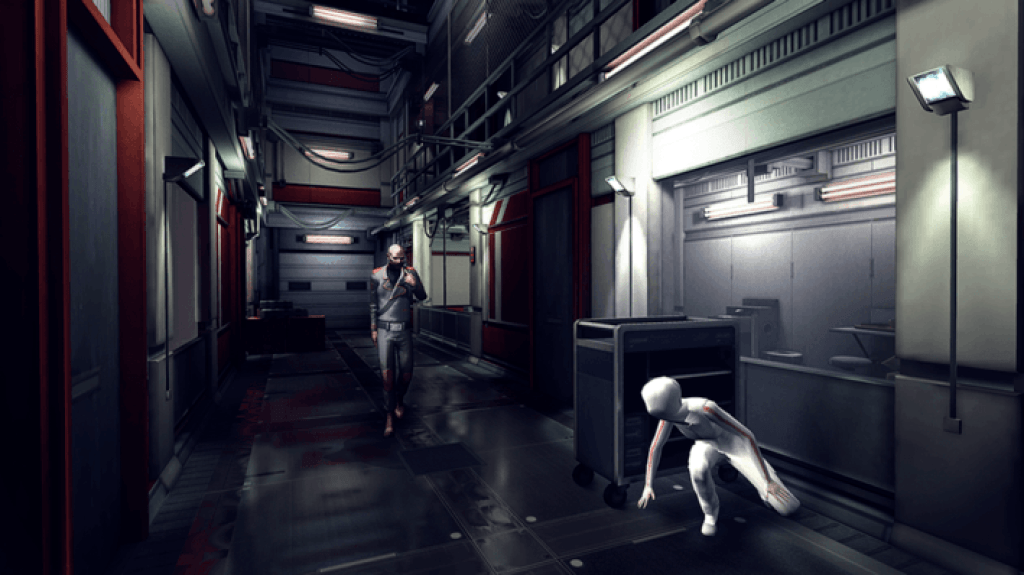 Republique best puzzle games for android