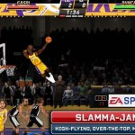 10 Best Basketball Games For Android Android Authority