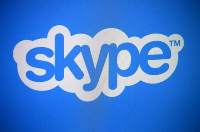 Skype for Chromebook - Skype on Chromebook
