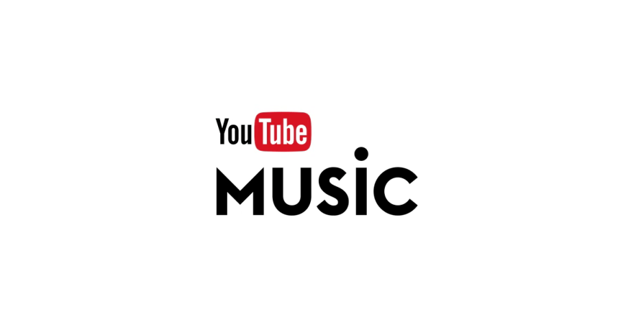 YouTube Music finally launches on Android, 14-day free