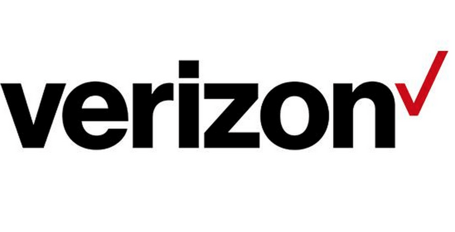 Verizon giving out 2GB of free data per line for life in