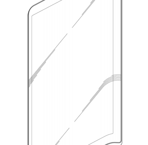 Samsung patents an S-Pen case for non-Note Galaxy devices