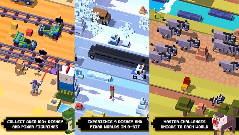 Programing Games Android - Desain Terbaru Rumah Modern