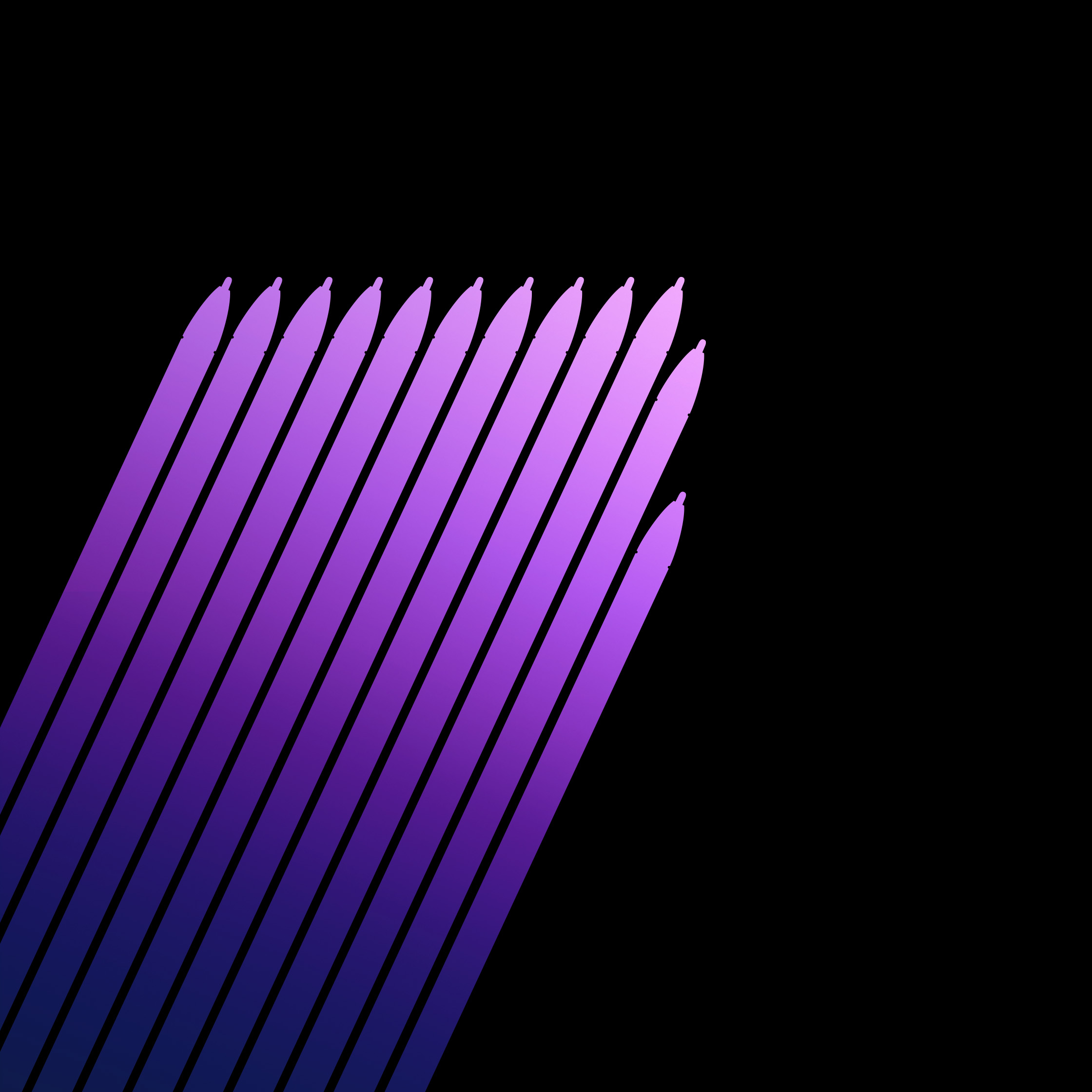 Galaxy Note 7 wallpapers leak download them here