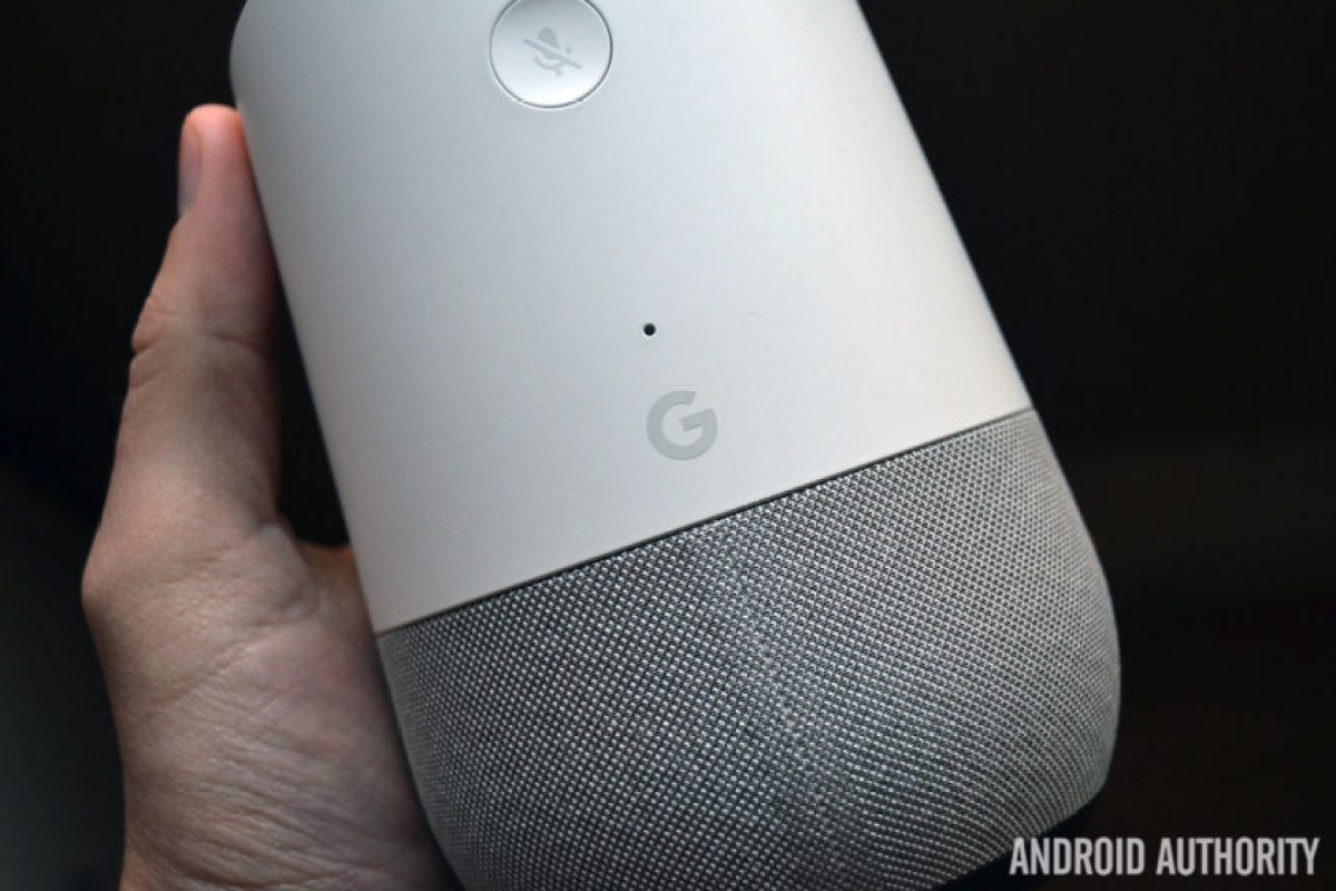 google-home-first-impression-aa-5