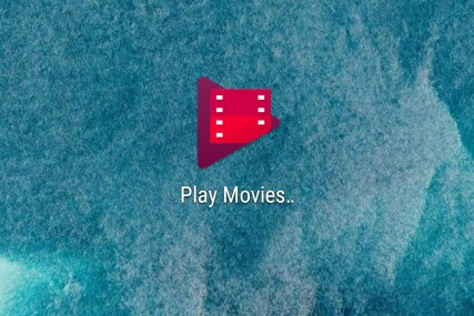 Google Play Movies officially adds over 125 UHD 4K films to its library