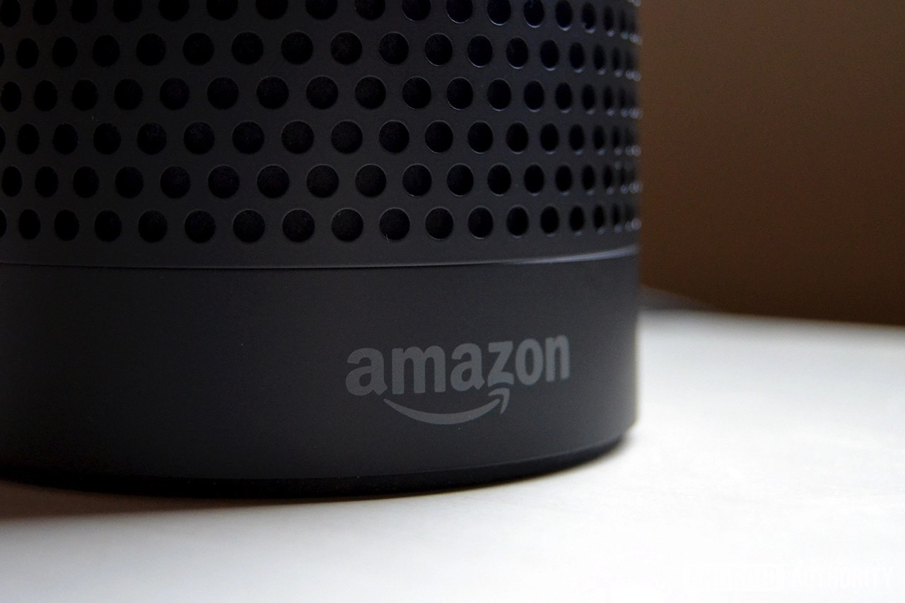 Best Amazon Echo And Echo Dot Accessories: 6 You Shouldn't