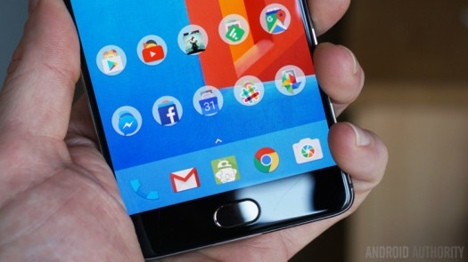 OnePlus' birthday: Seven years of hits (and misses) 2