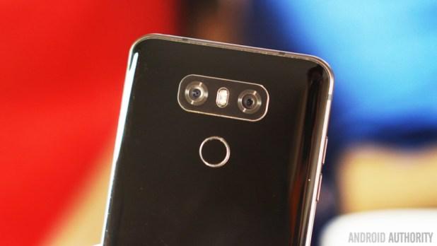 best phones under 500 pounds uk