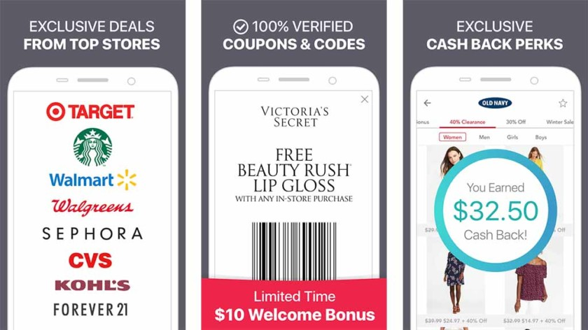Shopular Coupons, Ads, and <a href='https://www.shopsnearyou.com' target='_blank' data-recalc-dims=