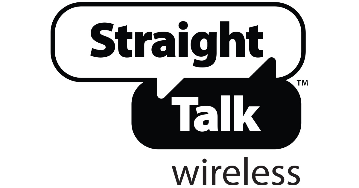 The best Straight Talk phones of 2020: What are your options?
