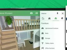 10 best home design apps and home improvement apps for ...