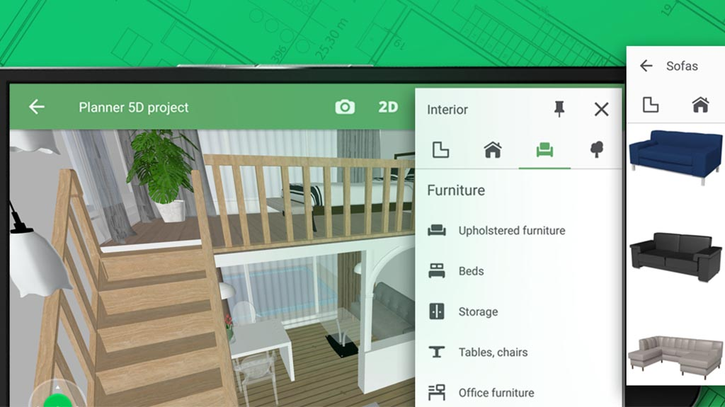 kitchen design app make table 10 best apps for android authority home and improvement