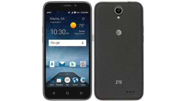 Best ATT prepaid phones of 2018 that you can get now