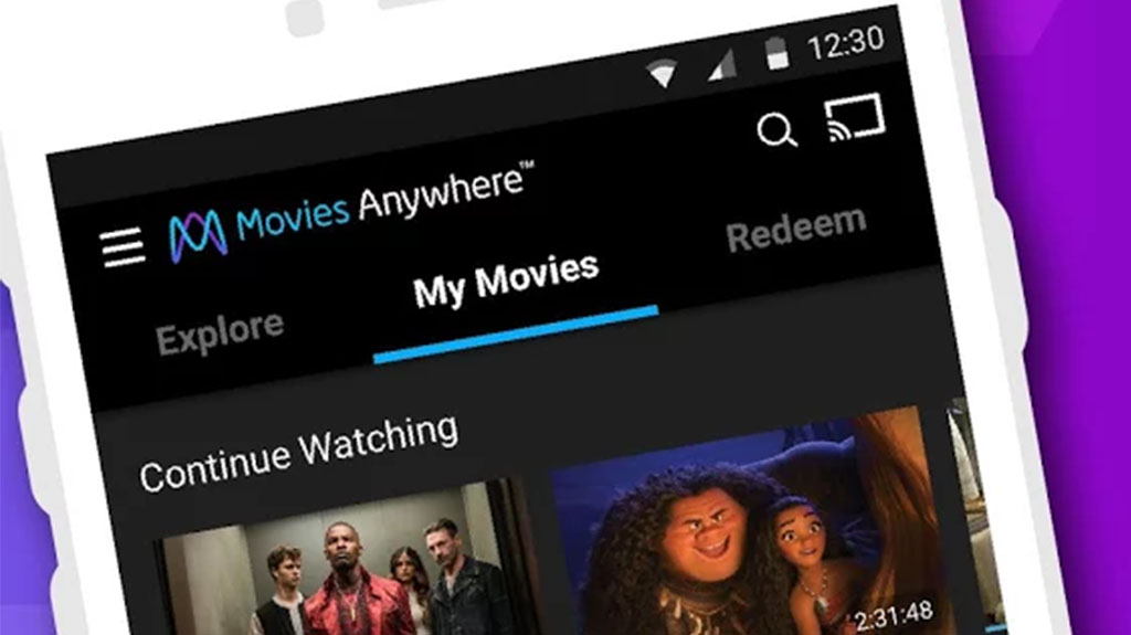 10 best video streaming apps and video streaming services for android android authority