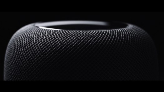 Apple drops Bose from retail to sell own headphones, and more tech news today 2
