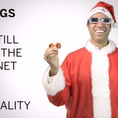 What Is A Chairman Restaurant Chairs Chicago Fcc Ajit Pai Mocks Net Neutrality Supporters