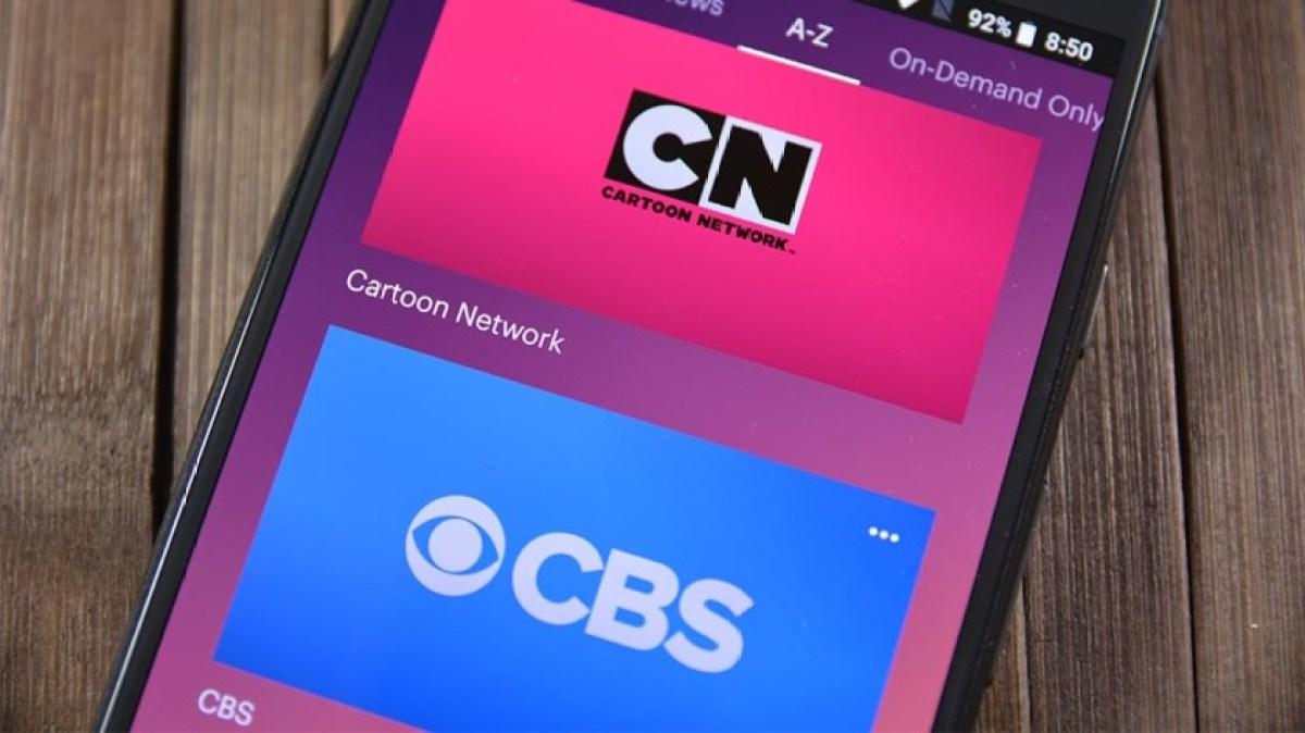 Hulu TV - сравнение лучших приложений для прямого эфира