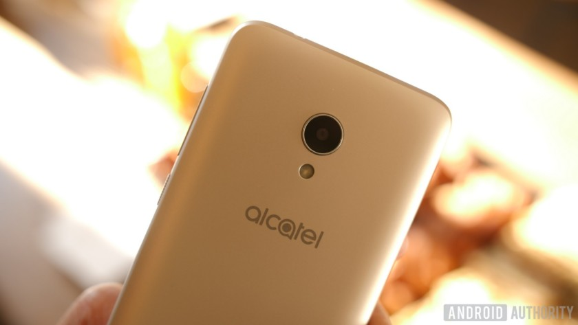 alcatel-1x-aa-2-840x473 Quick look: Android Go on the Alcatel 1X Android