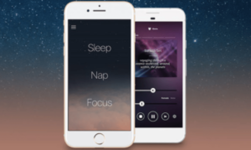 Pzizz-2-300x179 Trouble sleeping? Try this breakthrough app Android