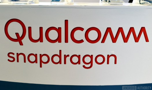 Qualcomm Snapdragon processor guide: Specs and features compared 2