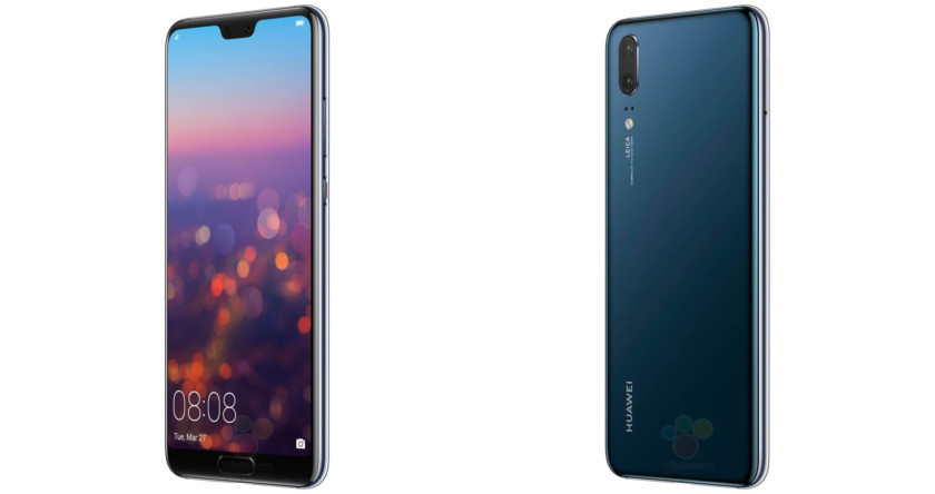 android-authority-Huawei-P20-152-840x444 Huawei P20 and P20 Pro: all the rumors in one place (Updated March 14) Android
