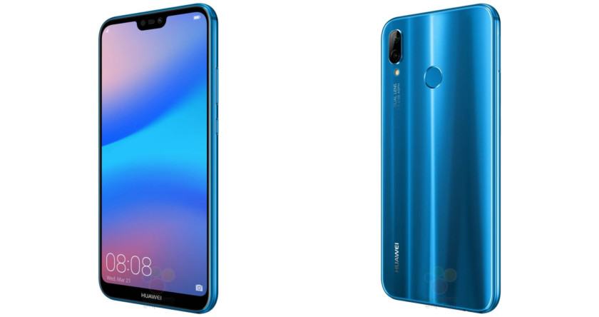 android-authority-Huawei-P20-Lite-123-840x444 Huawei P20 and P20 Pro: all the rumors in one place (Updated March 14) Android