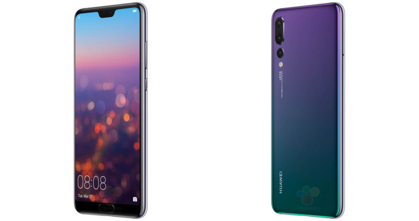 android-authority-Huawei-P20-Pro-230-840x444 Huawei P20 and P20 Pro: all the rumors in one place (Updated March 14) Android