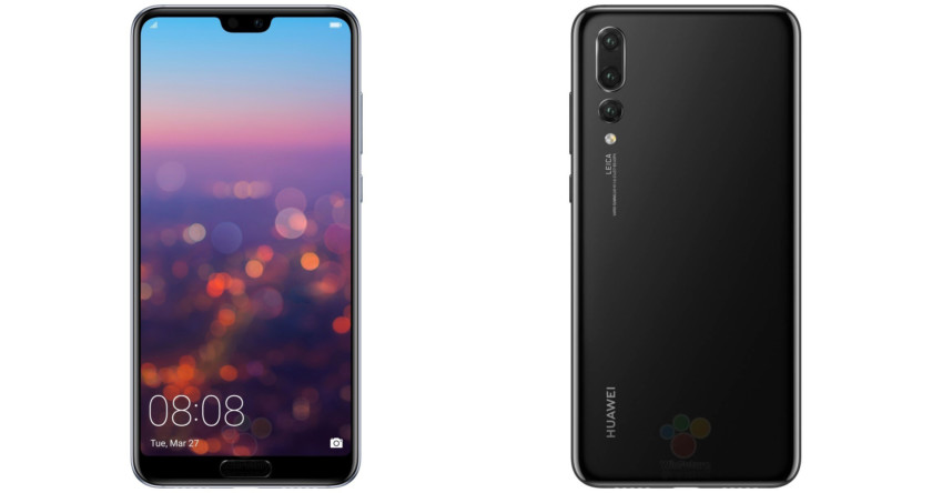 android-authority-Huawei-P20-Pro-340-840x444 Huawei P20 and P20 Pro: all the rumors in one place (Updated March 14) Android