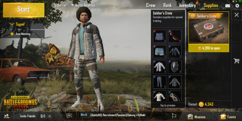 PUBG Mobile Review Does It Live Up To The Originals