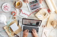 Side hustle you can do from home