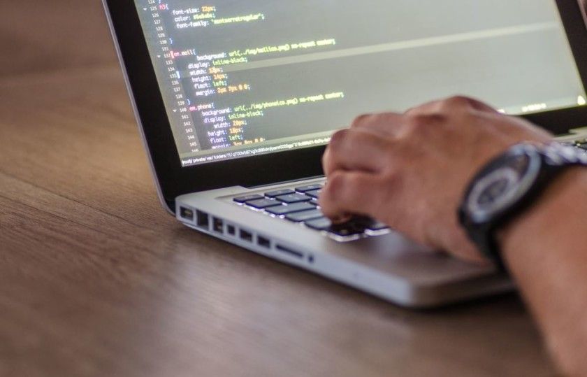 Learn to Code Masterclass Bundle