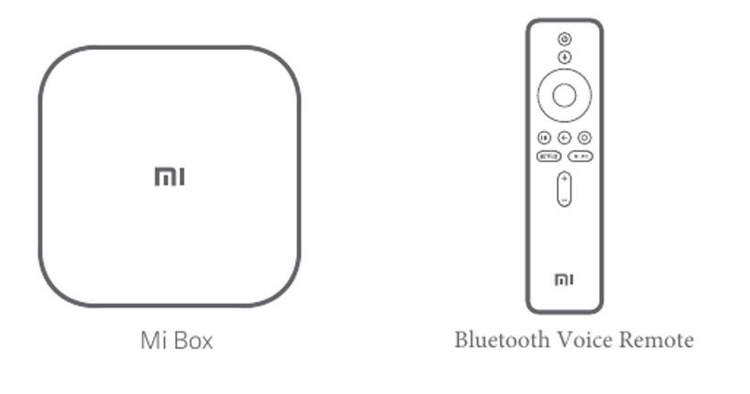 Mi Box 4 hits FCC: Is Xiaomi planning a US launch soon?