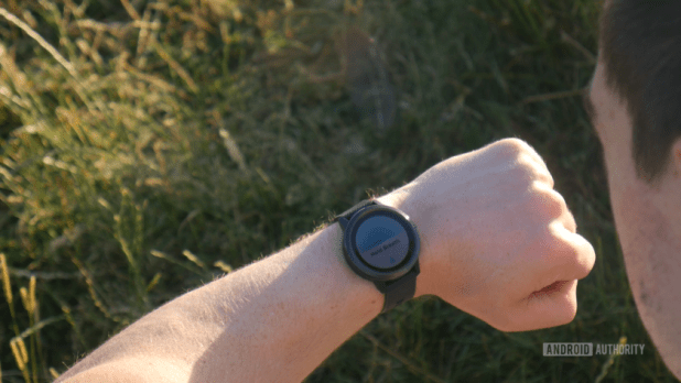 Do fitness trackers really work