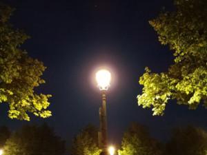 Xiaomi Mi A2 review camera sample0821_220420
