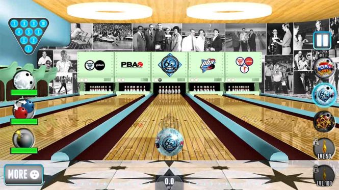 This is the featured image for the best bowling games for android