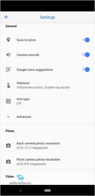 Google Pixel 3 XL 'review' details USB-C Pixel Buds, new