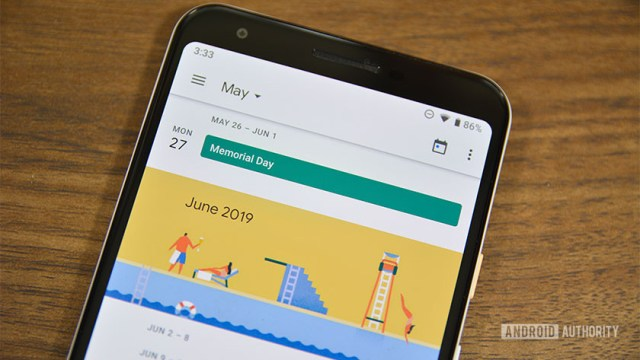 5 Best Dialer Apps And Contacts Apps For Android The Latest Live News