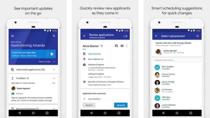 5 app per Android da non perdere questa settimana! - App Android settimanali