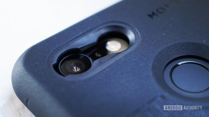 Le nuove custodie di Moment possono rendere ancora migliore la tua fotocamera Pixel 3