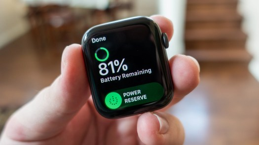 The most common Apple Watch problems and how to fix them 2